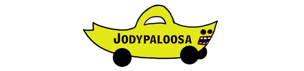 jodypaloosa.com